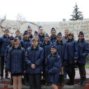http://school36-tambov.ru/images/groupphotos/1/218/thumb_e4f60e432b17f83be38bbdd0.jpg
