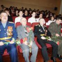 http://school36-tambov.ru/images/groupphotos/12/272/thumb_fbaf948c365fb69340fe5723.jpg