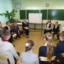 http://school36-tambov.ru/images/groupphotos/64/478/thumb_529cd8a5f53b0ffaa1cf4aa9.jpg