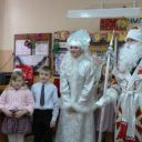 http://school36-tambov.ru/images/groupphotos/9/225/thumb_367581bb1ab7475d153760db.jpg